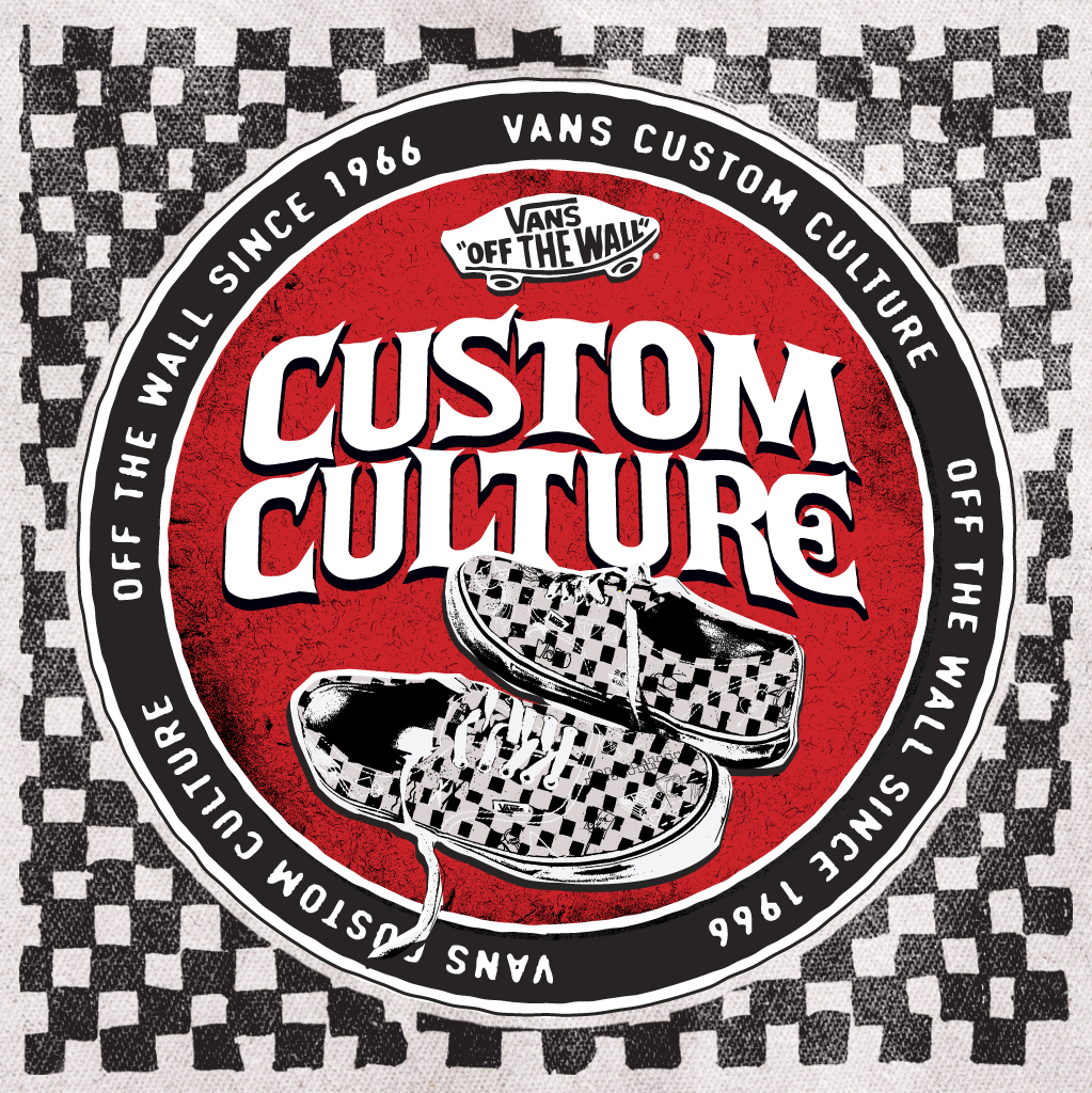 Off The Wall Arts vans kicks off 5th annual custom culture art competition for high