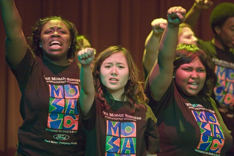Creative youth development national partnership releases national the creative youth development national blueprint 2018 was developed by the cyd national partnershipin concert with a cross sector 10 member national malvernweather Gallery