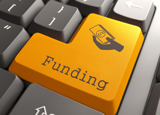funding opportunities other educational nets