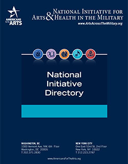 directory cover