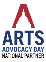 Arts Advocacy Day: The 2016 National Arts Action Summit