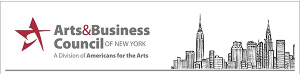 Arts and Business Council of New York