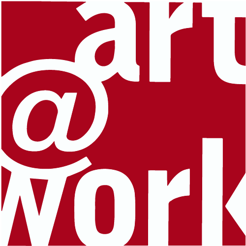 art@work Logo