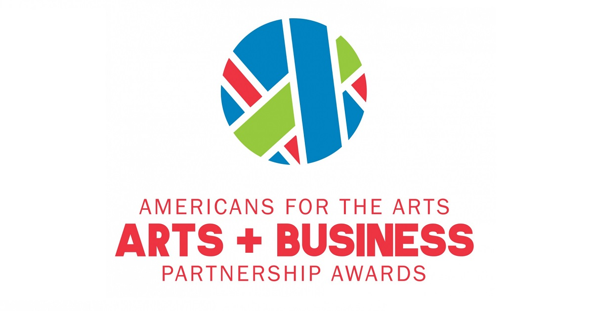 Americans for the Arts Announces Annual Business Committee