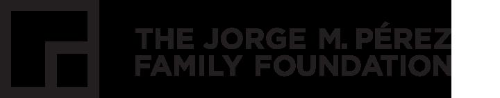 JMPFF Logo Black