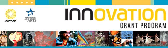 Rhode Island Innovation Grant
