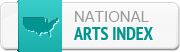 National Arts Index