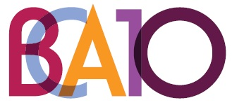 want to know more about bca10