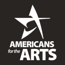 Americans for the Arts Names 10 Vans Custom Culture Grantees