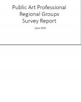 2015 Survey Cover Image