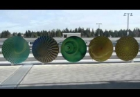 Embedded thumbnail for 2013 Public Art Network Year in Review: Spinning Our Wheels