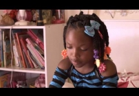 Embedded thumbnail for Encourage Creativity: Teach the Arts (documentary)