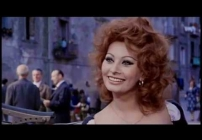 Embedded thumbnail for National Arts Awards 2015: Sophia Loren