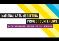 "Embedded thumbnail for ""ALL THE PLACES WE'LL GO"" at NAMPC 2014!"