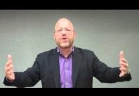 Embedded thumbnail for Arts & Economic Prosperity IV: Customized Study Service