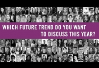 Embedded thumbnail for 2014 National Arts Marketing Project Conference: The Future