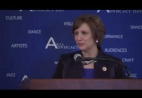 Embedded thumbnail for Representative Susan Bonamici