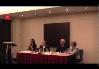 Embedded thumbnail for 2014 SAAN Meeting: SAAN Organizational Models