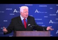 Embedded thumbnail for Representative Jim Moran