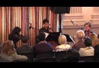 Embedded thumbnail for Atlanta Symphony Youth Orchestra