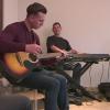 The positive power of music for veterans