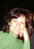 Trish Poupore's picture