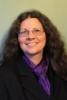 Ms. Dee L. Boyle-Clapp's picture