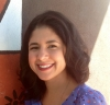 gabrielle.uballez@gmail.com's picture