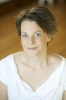 Kristen van Ginhoven's picture