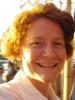 Dawn Heinen's picture