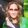 Erin V. Sotak's picture