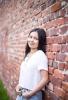 Jayden Lim's picture