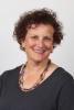 Anne Katz's picture