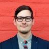 Brendan Ciecko's picture