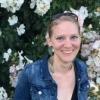 Jessica Stern's picture