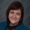 Ms. Kim Bergeron's picture