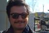 Josh T. Franco's picture