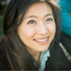 Jenny M. Chu's picture