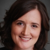 Sheri Chaney Jones's picture