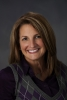 Kristi  Lynn Heeney-Janiak's picture