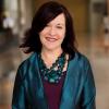 Ms. Deborah Cullinan's picture