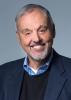 Dr. David V. Mastran's picture