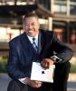 Eric M. Ellis's picture