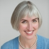 Karen Gahl-Mills's picture