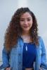 Noor El-Gazairly's picture