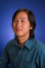 Mr. Jacque Liu's picture
