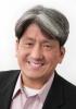 Erik Takeshita's picture