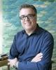 Felix Padron's picture