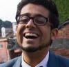 Adil Mansoor's picture