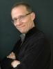 john@johnborstel.com's picture